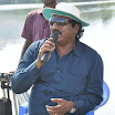 Sokkali Movie Stills & Audio Launch Event Gallery 2012