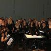 Nacht van de muziek CC 2013 2013-12-19 219.JPG