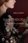 a-mediadora-livro4