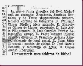 1943-la-primera-junta-franquista-de-santiago-bernabeu-21955-ca
