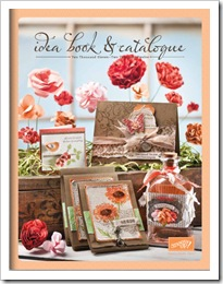 2011-12 catalogue