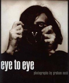 Graham Nash Eye to eye.jpg