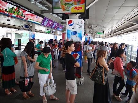 5. Sky Train Bangkok.JPG