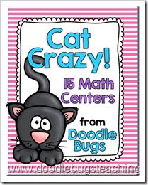 catcrazy