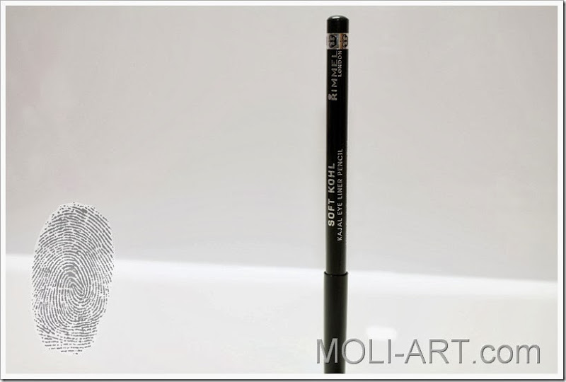 rimmel-soft-khol-kajal-eye-pencil-2