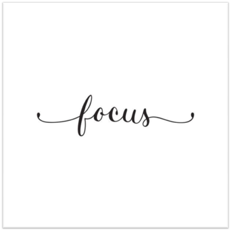 FOCUS Judi Fox Blog Life Lately environmental consulting and resume remodeling 2