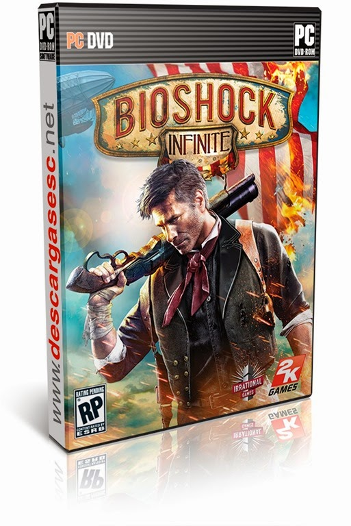 BioShock Infinite GOTY Edition-BlackBox-pc-cover-box-art-www.descargasesc.net