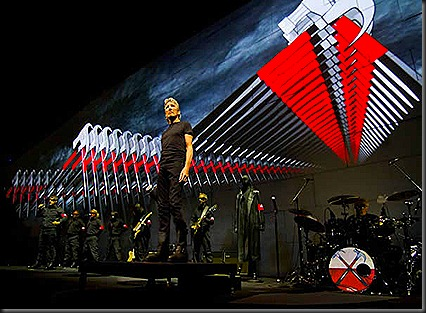 roger waters the wall buenos aires