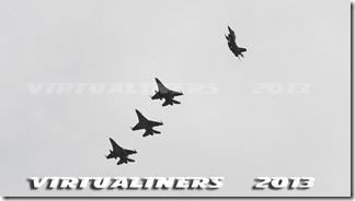 SCEL_V284C_Centenario_Aviacion_Militar_0078-BLOG