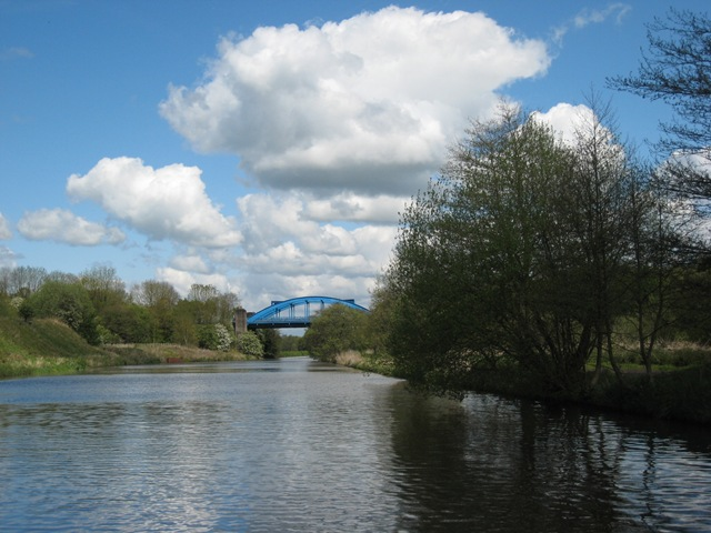 May 2012 trent and mersey canal 168