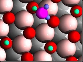 inhydrogenat