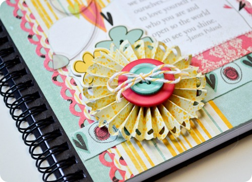 Be-You-Journal-detail1