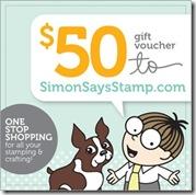 SSS_50dollar_voucher