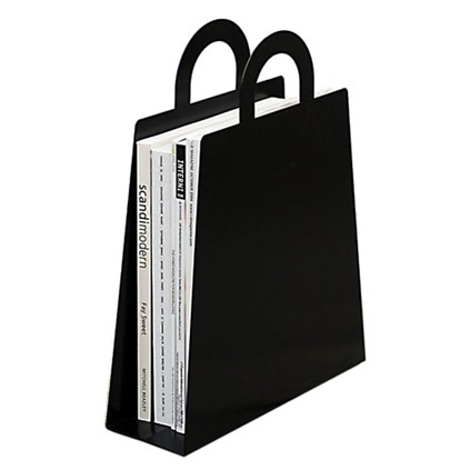 maze-int-lectuurbak-magbag