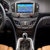 2014-Opel-Insignia-Infotainment-2.jpg