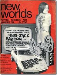 NEW WORLDS2985