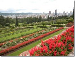 ub gardens