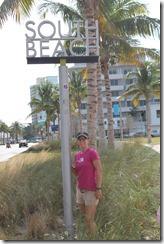 Miami 047