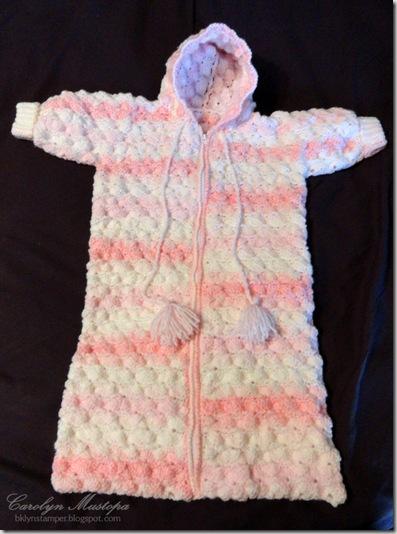 pink-bunting
