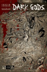 Dark Gods 001 (2014) (5 Covers) (Digital) (Darkness-Empire) 004