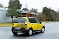 New-Renault-Scenic-X-Mod-9