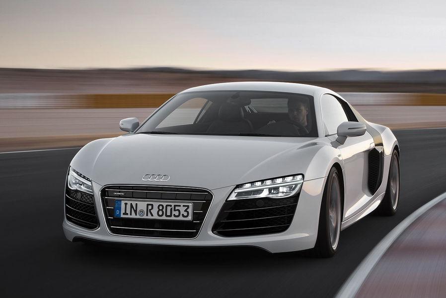 Audi-R8-2013-7%252520-%252520Copy%25255B