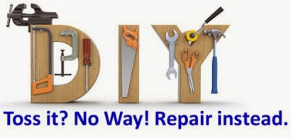 repair1