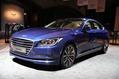 2015-Hyundai-Genesis-7