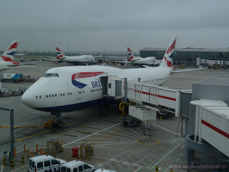 6. British Airways Boing 747.JPG
