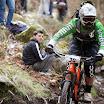 Vigo_Bike_Contest_2015 (54).jpg