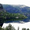 norwegia2012_90.jpg