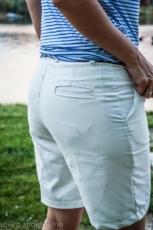 burda shorts shoreline tee sew a straight line-15