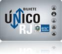 bilhete_unico