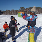 雪合戦0470.jpg