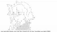 TwitAA 2014-05-23 11:57:26
