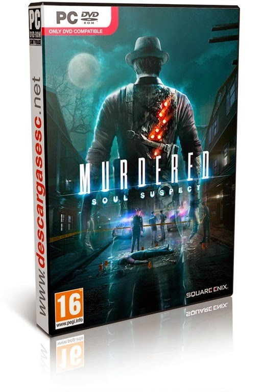 Murdered Soul Suspect MULTi7-PROPHET-pc-cover-box-art-www.descargasesc.net_thumb[1]