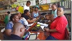 mgcawezulu class