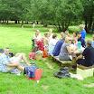 2012-07-01_Sortie pique-nique Domaine de Trémelin (14).JPG