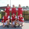 Funcourt-Turnier, Fischamend, 12.8.2012, 1.jpg