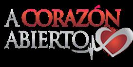 """Capitulo Final de """"A Corazón Abierto"""" ya se grabó"""