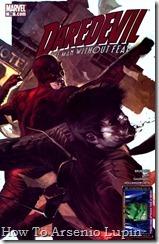 P00015 - Daredevil #96