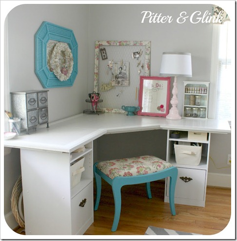 CraftRoom7
