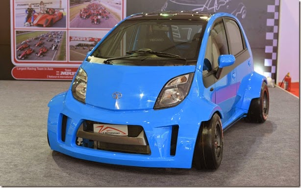 Tata-Super-Nano-by-JA-Motorsport-2