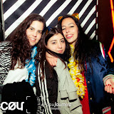 2015-02-21-post-carnaval-moscou-62.jpg