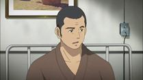 [GotWoot]_Showa_Monogatari_-_13_[AC7B9B87].mkv_snapshot_16.40_[2012.08.14_20.56.50]