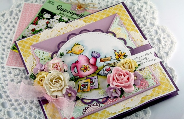 Claudia_Rosa_friends who plant_3