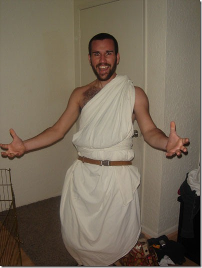 togas (2)