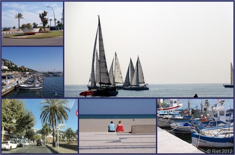 voorjaar 2011 Spanje5