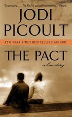 Jodi Picoult; The Pact