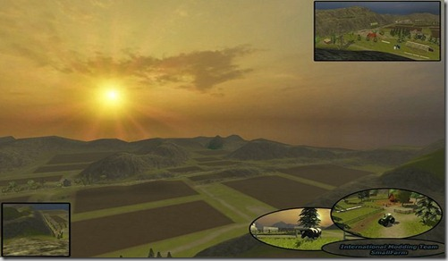 imt-small-farming-simulator-2013